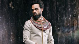 bilal-voyage-19-album-stream-new-music