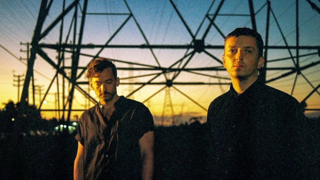 bonobo-teed-new-song-release-stream