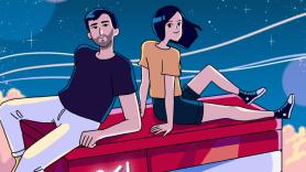 bumper pop songs 2020 EP stream new music collaboration mary vertulfo