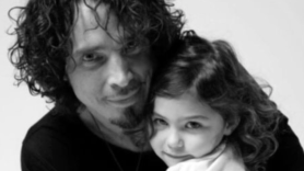 chris-cornell-only-these-words-new-version-toni-birthday-stream