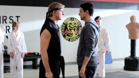 What's Next for Cobra Kai?