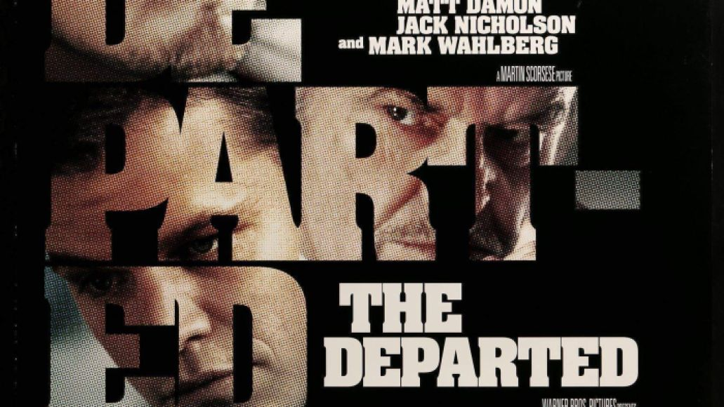 departed Ranking: Every Martin Scorsese Film from Worst to Best