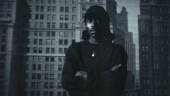 dev-hynes-score-luca-hbo-we-are-who-we-are