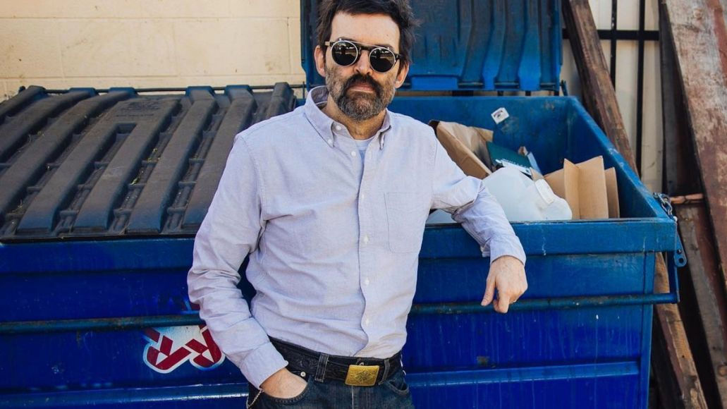 eels-earth-dora-are-we-all-right-new-release-stream