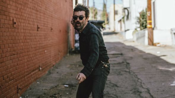 eels weels who you say you are new song stream lyric video 7-inch singleho you say you are new song stream lyric video 7-inch single