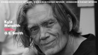 Kyle Meredith With... G.E. Smith