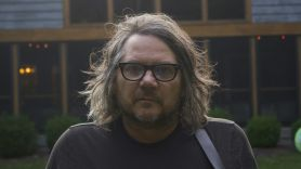 jeff-tweedy-love-is-king-album-new-announce-details