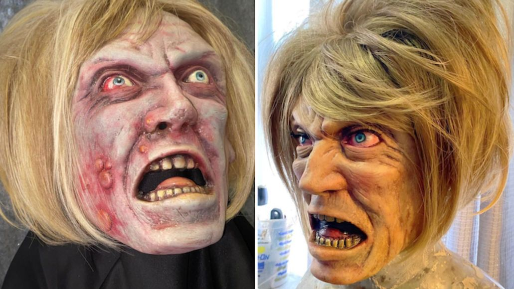 karen halloween mask etsy covid-19kamora costumes