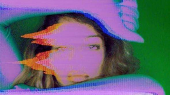 m.i.a. mia ctrl julian assange new song stream
