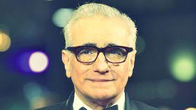 Ranking Martin Scorsese