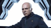 michael hogan gofundme brain injury Simon Kinberg to Write New Battlestar Galactica Movie for Universal