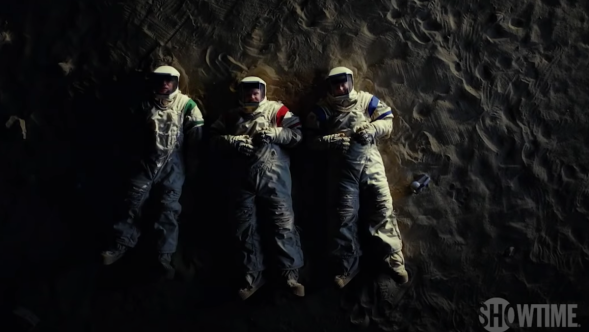 moonbase-8-teaser-trailer-video-showtime-watch