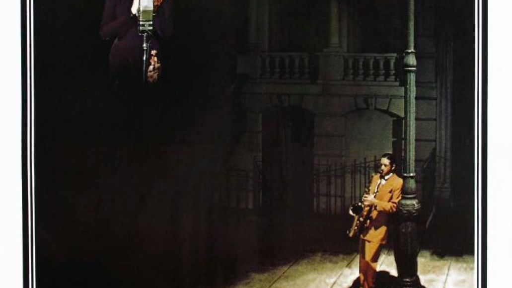 new york Ranking: Every Martin Scorsese Film from Worst to Best