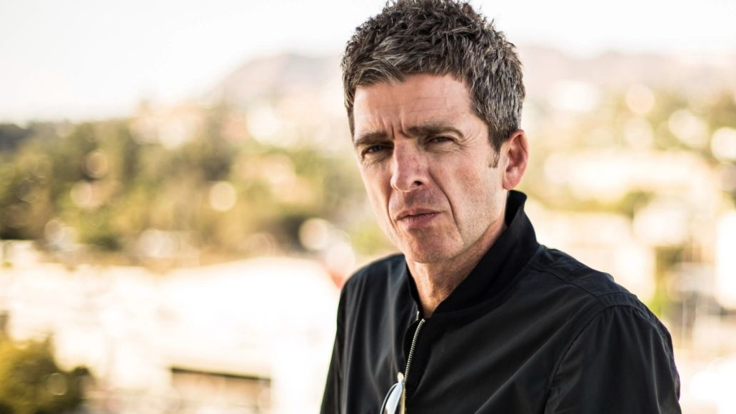 noel-gallagher-female-artists-sexualize-comments-miley-cyrus-controversy