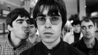 oasis 25th anniv vinyl reissue whats the story Noel Gallagher Calls Prince Harry a Fucking Woke Snowflake