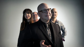 pixies hear me out new song stream music video