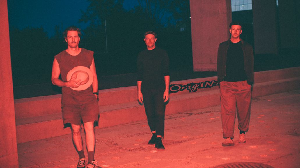 plants and animlas le queens origins premiere new song stream