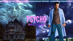 Psychoanalysis - Fright Night and The Burbs