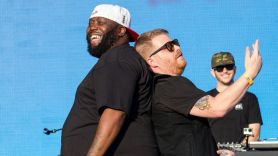 run the jewels rtj4 voter registration adult swim holy calamavote ben jerrys