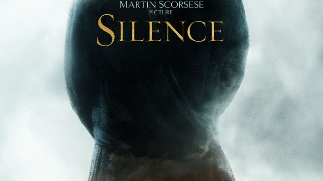 silence Ranking: Every Martin Scorsese Film from Worst to Best