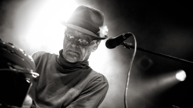 silver apples simeon cox death dead die rip obituary