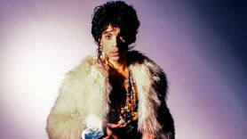 stream-prince-sign-times-reissue-new-release