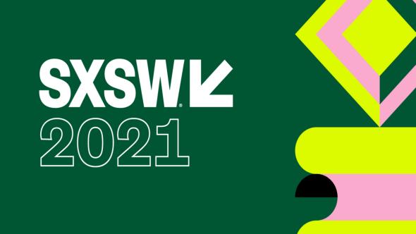 SXSW Announces 2021 Online Version