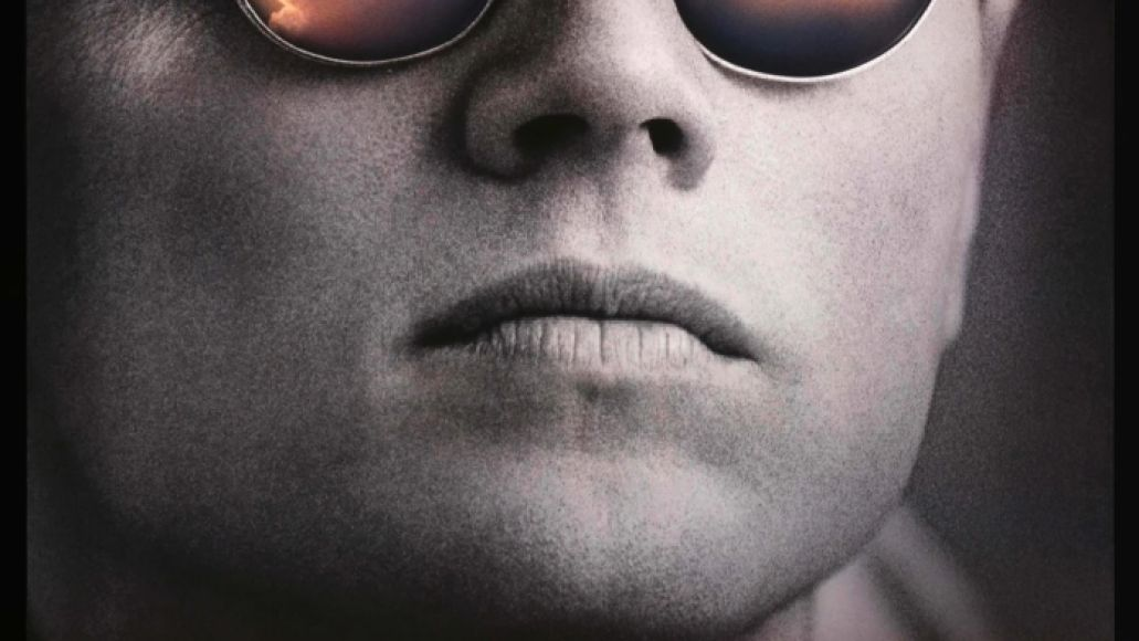the aviator Ranking: Every Martin Scorsese Film from Worst to Best
