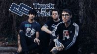 uniform new album shame stream track by track
