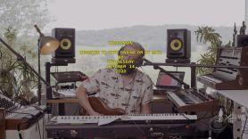 watch-bon-iver-22-over-soon-colbert-video-for-wisconsin