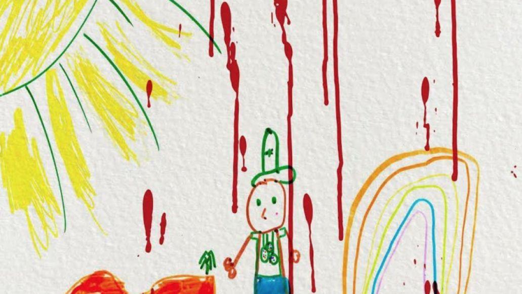 Westside Gunn Details New Album Who Made the Sunshine