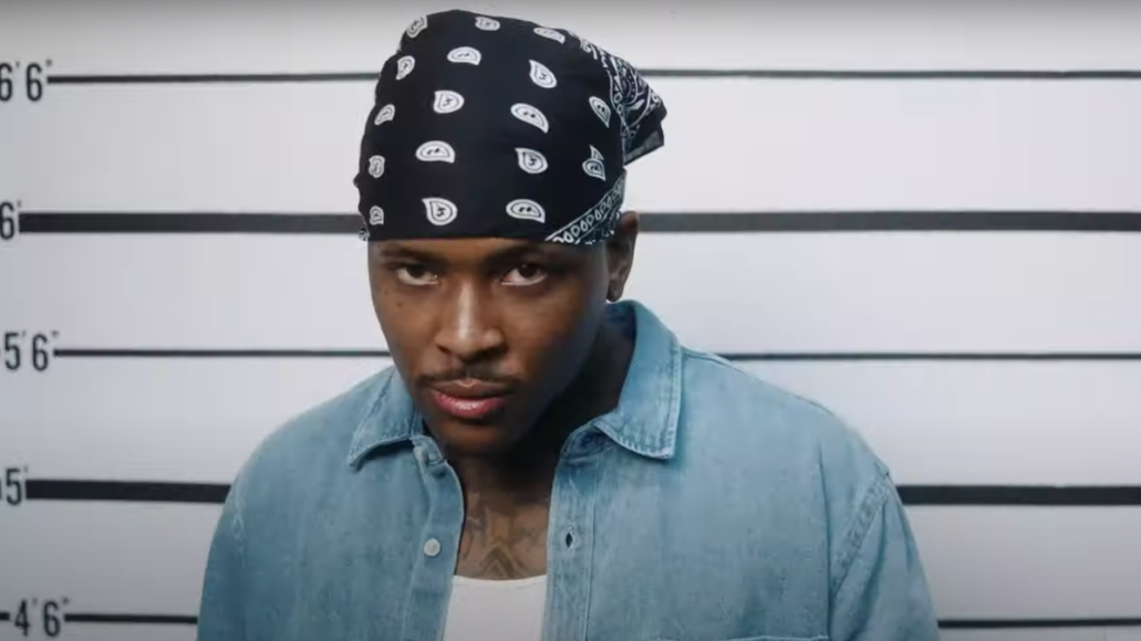 yg-out-on-bail-song-video-stream