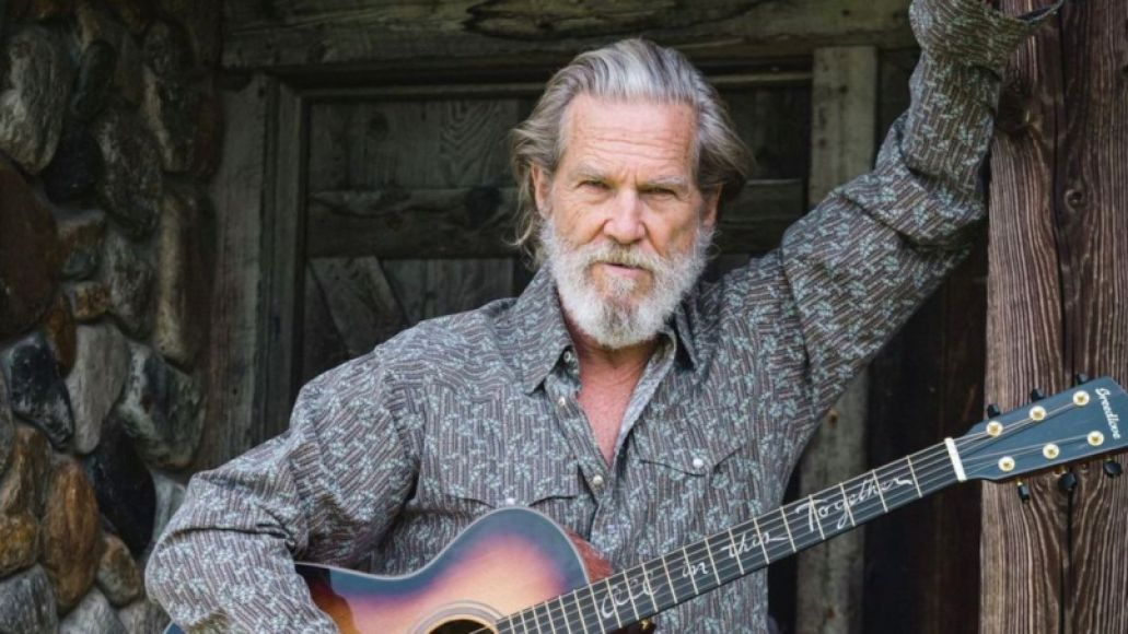 Jeff Bridges 50 Most Anticipated TV Shows of 2021