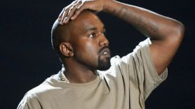 Kanye West will not be elected president in 2020