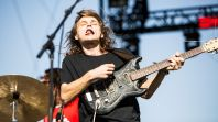 King Gizzard Release Demos Collection and Live Album