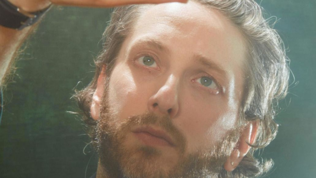Magic Oneohtrix Point Never new album stream the weeknd