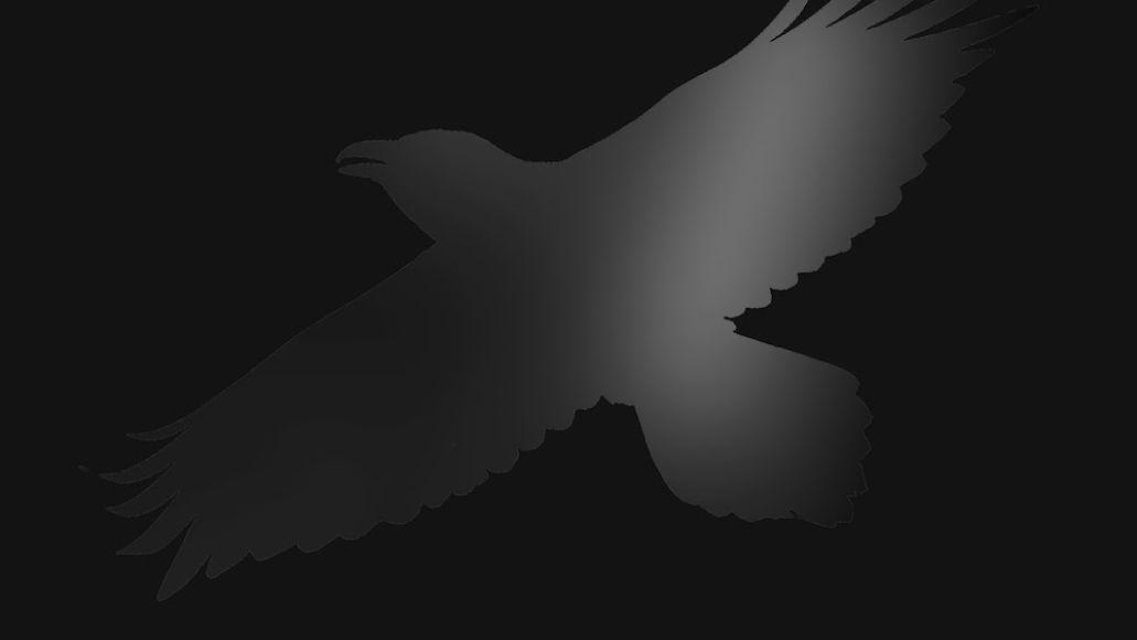 Odin's Raven Magic by Sigur Ros album artwork cover art