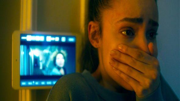 Michael Bay's Songbird Gets First Trailer