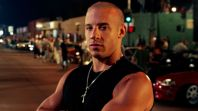 Fast and Furious series end final movies films 11 sequel 10 Vin Diesel, photo via Universal Pictures