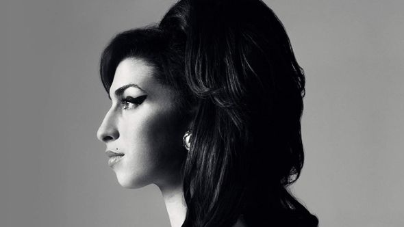 amy winehouse 7-inch cd collection box sets