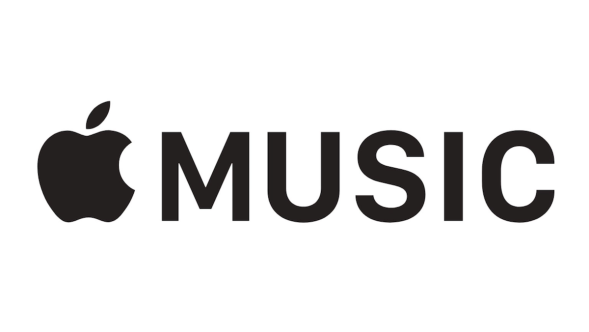 Apple Music launches music video channel