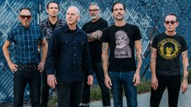 Bad Religion New Song 2020
