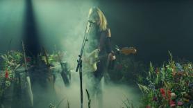 beabadoobee-fake-it-flowers-record-release-show-livestream-video