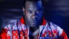 busta-rhymes-extinction-level-2-stream-album-new-rap