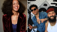 chromeo remix dirty projectors lose your love new song single watch stream