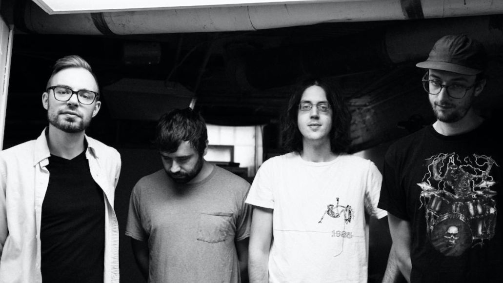 cloud-nothings-new-album-the-shadow-i-remember-announce