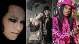 cocorosie-the-end-freak-show-anohni-big-freedia-song-stream
