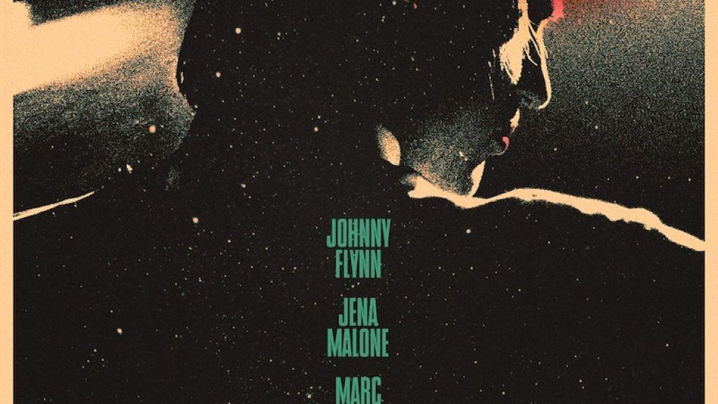 david bowie stardust film poster David Bowie Undergoes a Transformation in First Trailer for Stardust: Watch