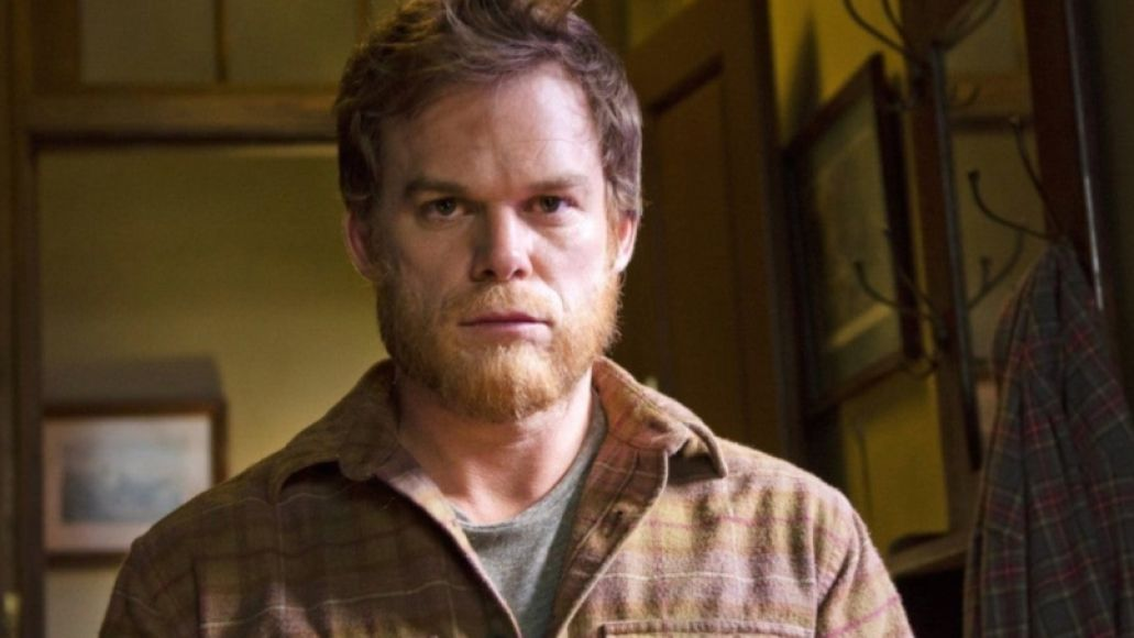 dexter revival details showtime second finale 50 Most Anticipated TV Shows of 2021