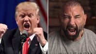 donald trump dave bautista joe biden campaign ad toughness De La Soul Release New Single Remove 45 featuring Chuck D, Talib Kweli, and Pharoahe Monch: Stream